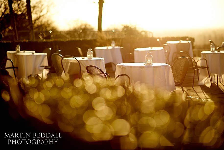 Winter_wedding028