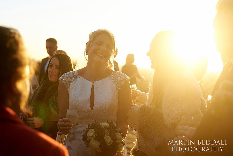 Winter_wedding051