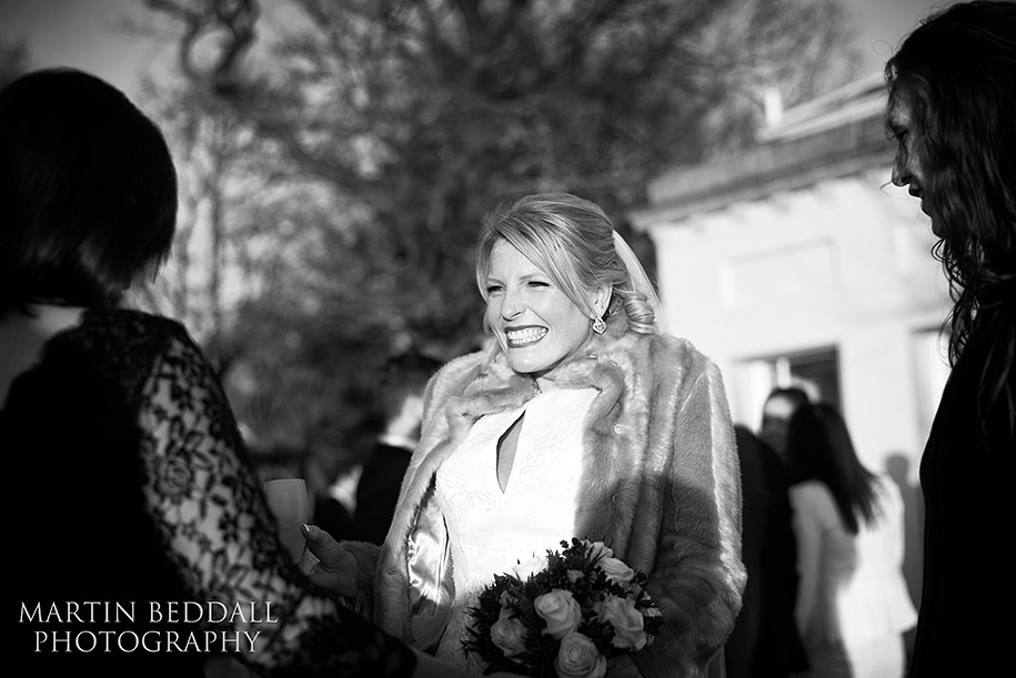 Winter_wedding058