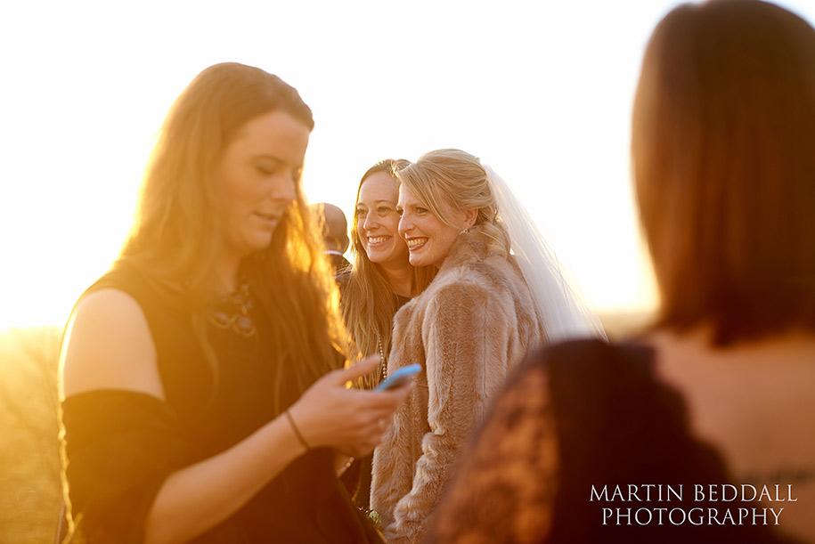 Winter_wedding064