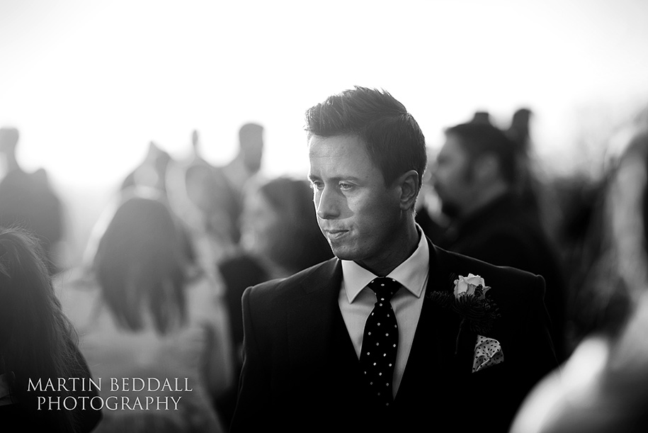 Winter_wedding074