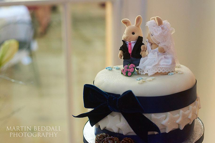 Winter_wedding087