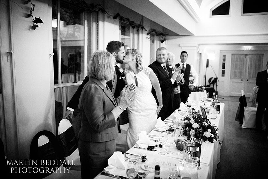 Winter_wedding093