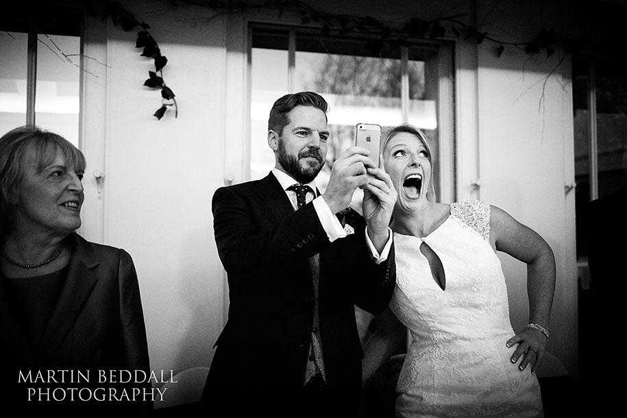 Winter_wedding094