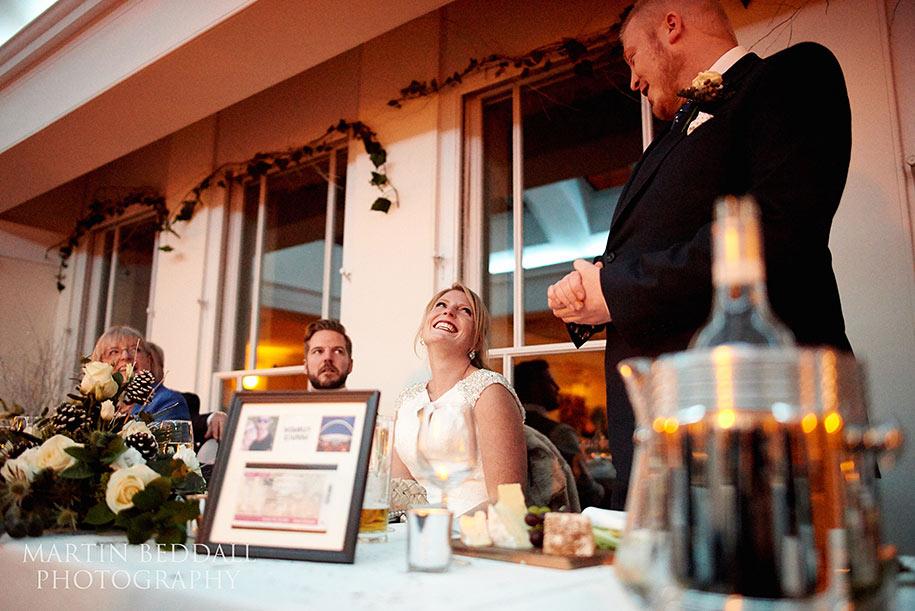 Winter_wedding100