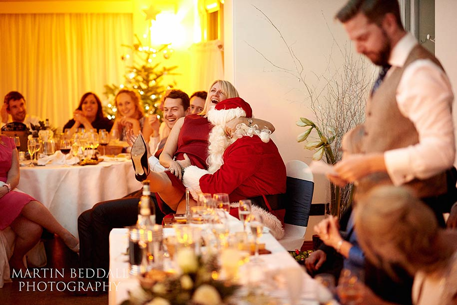 Winter_wedding104