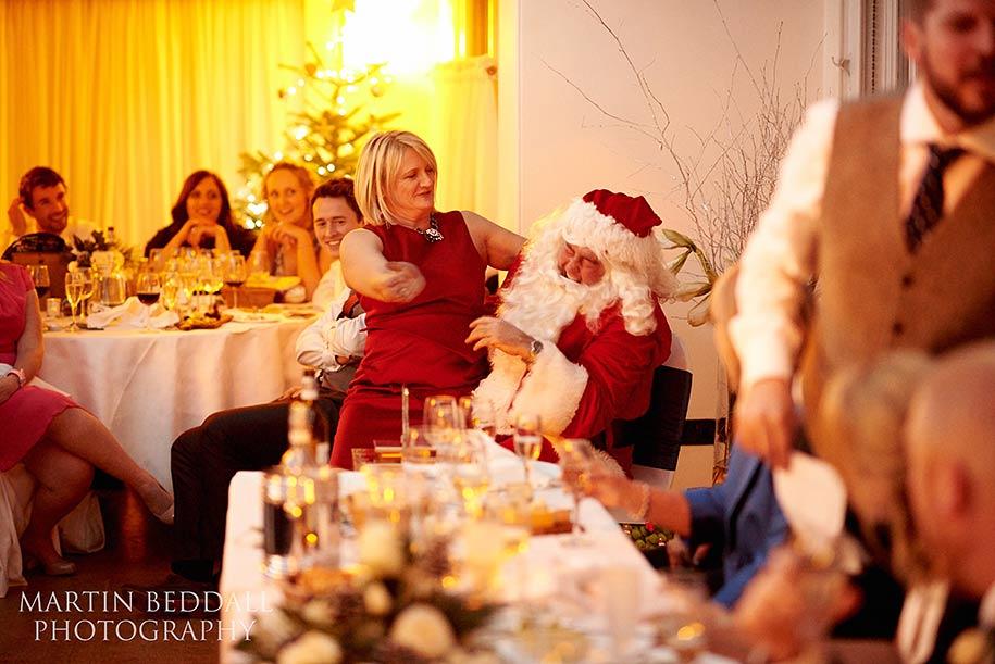 Winter_wedding105