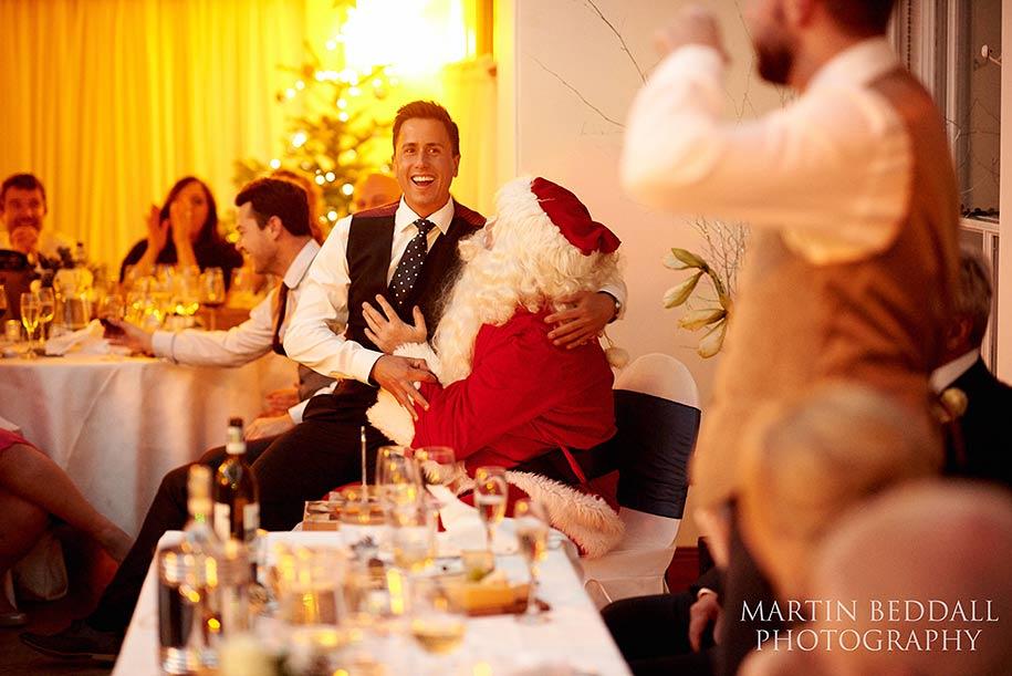 Winter_wedding106