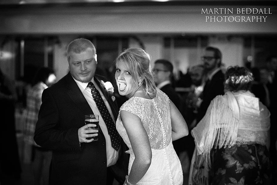 Winter_wedding116