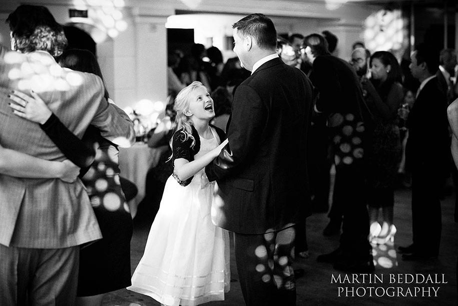 Winter_wedding120