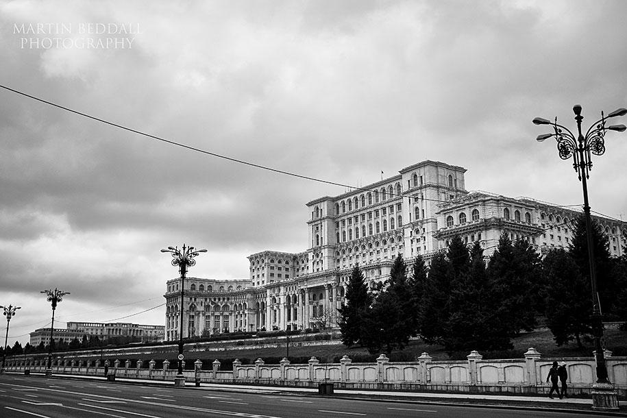 Romania005