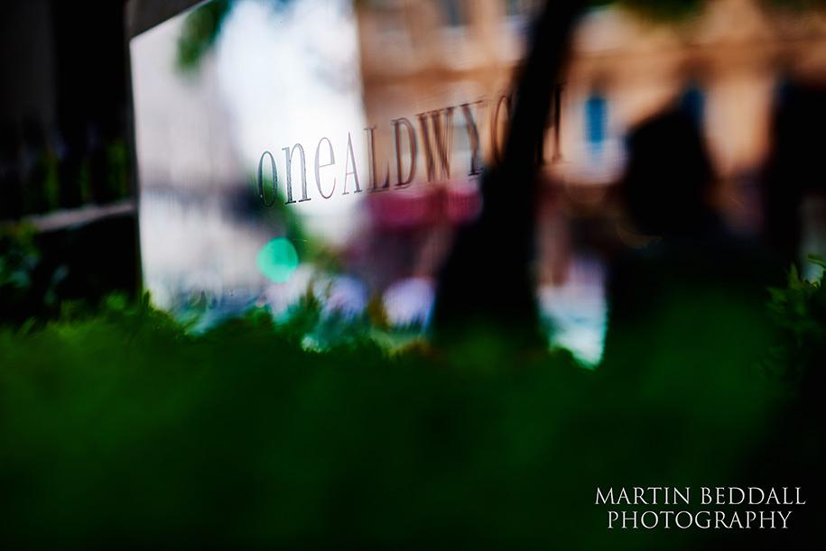Londonwedding013