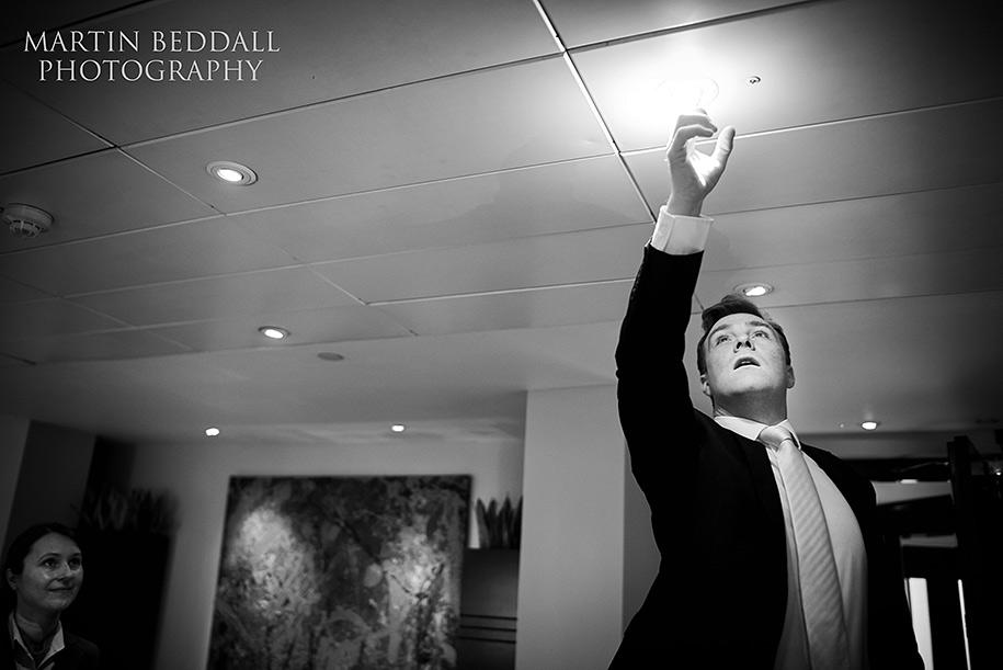 Londonwedding014