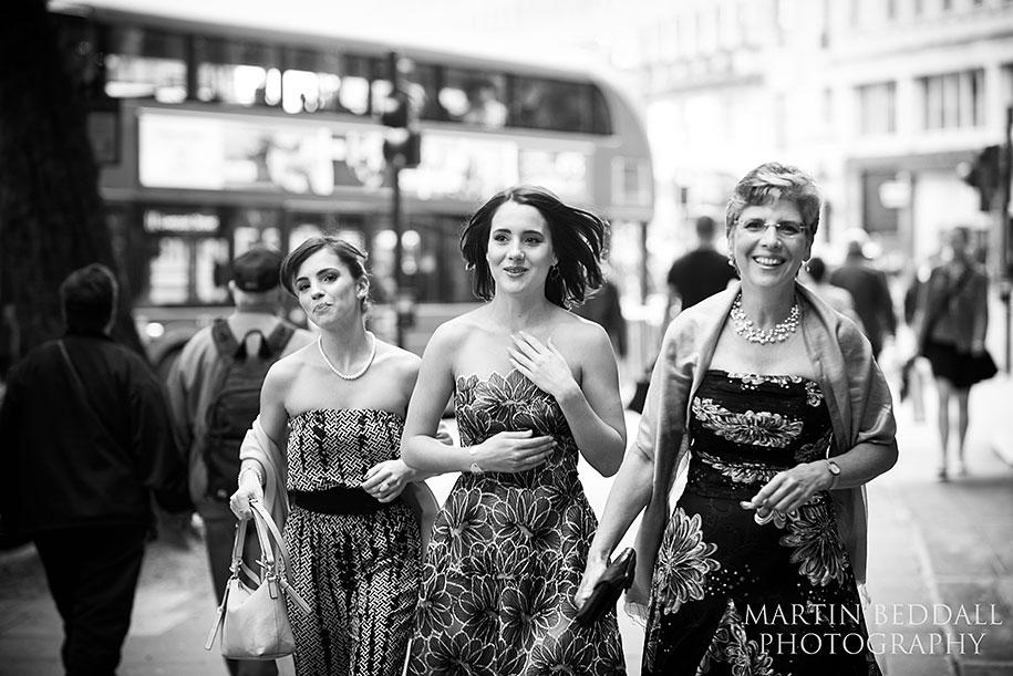 Londonwedding015