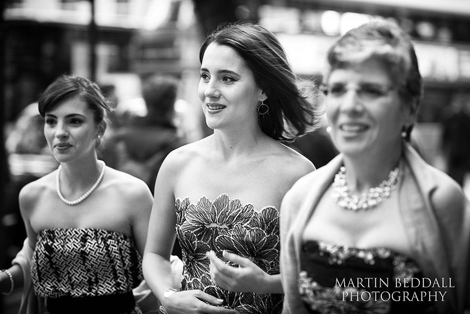 Londonwedding016