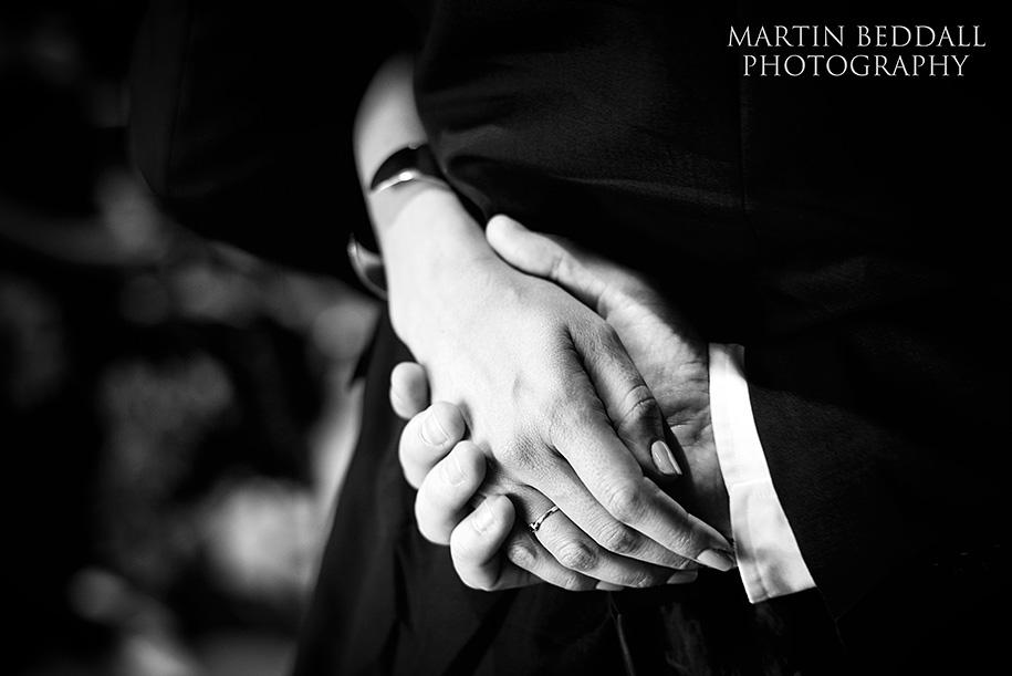 Londonwedding030