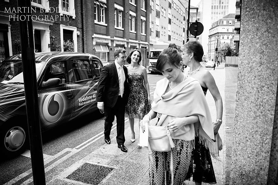 Londonwedding038