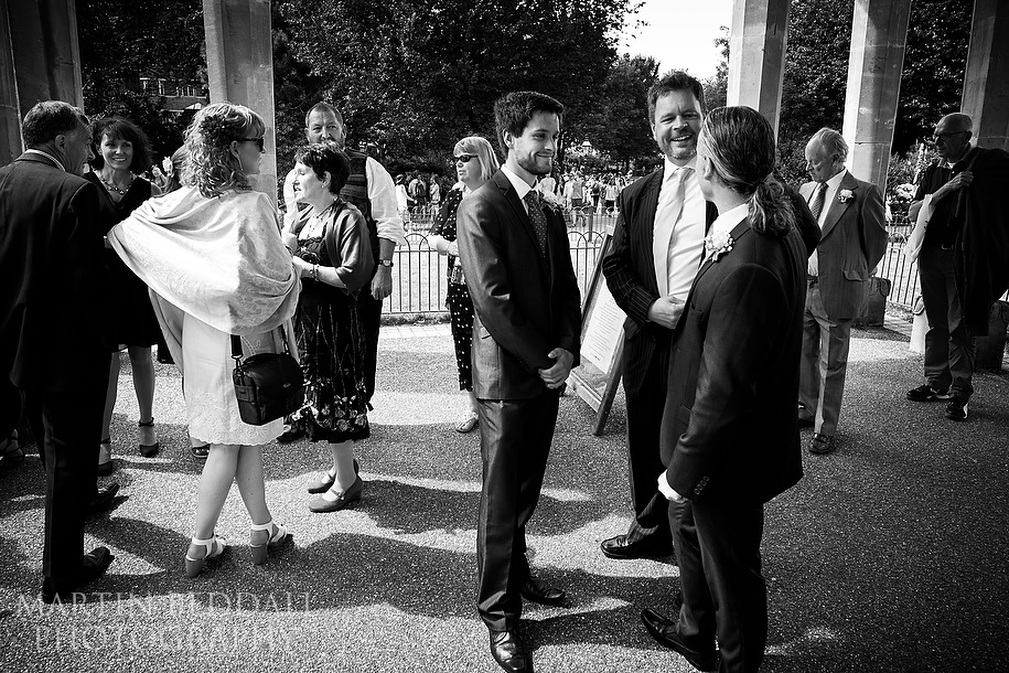 Royal Pavilion wedding006