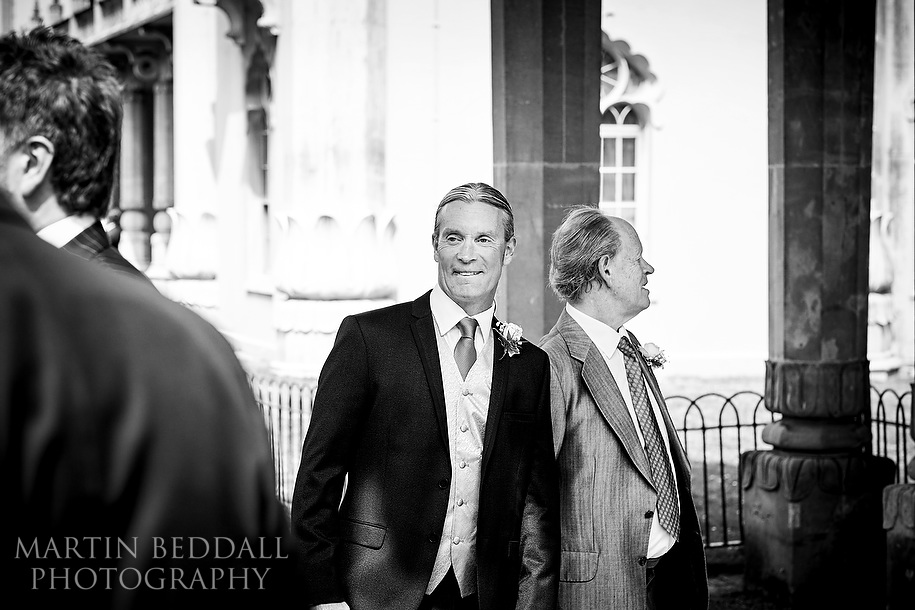 Royal Pavilion wedding008