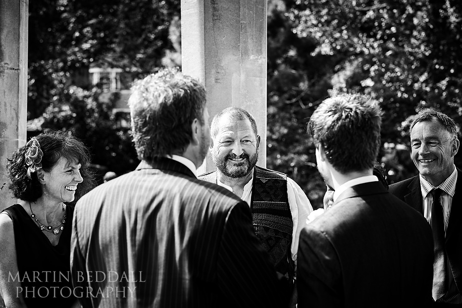 Royal Pavilion wedding009