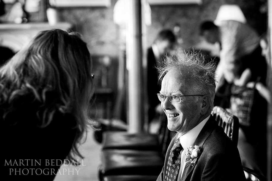 Royal Pavilion wedding015