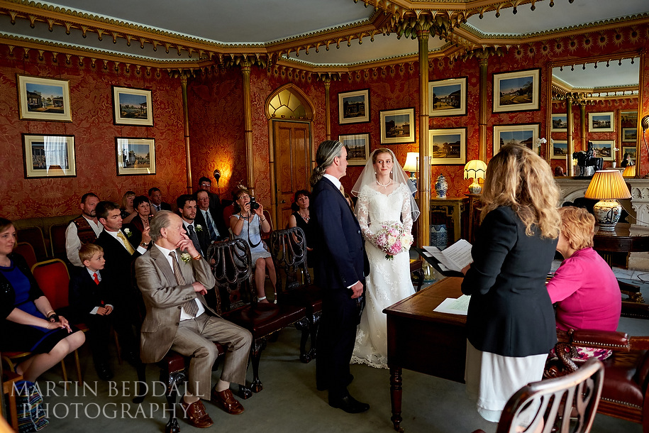 Royal Pavilion wedding028
