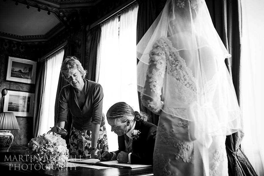 Royal Pavilion wedding040