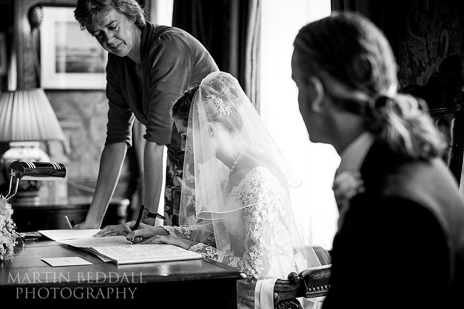 Royal Pavilion wedding042
