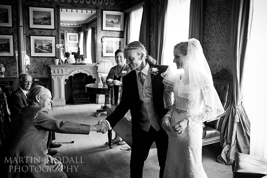 Royal Pavilion wedding044