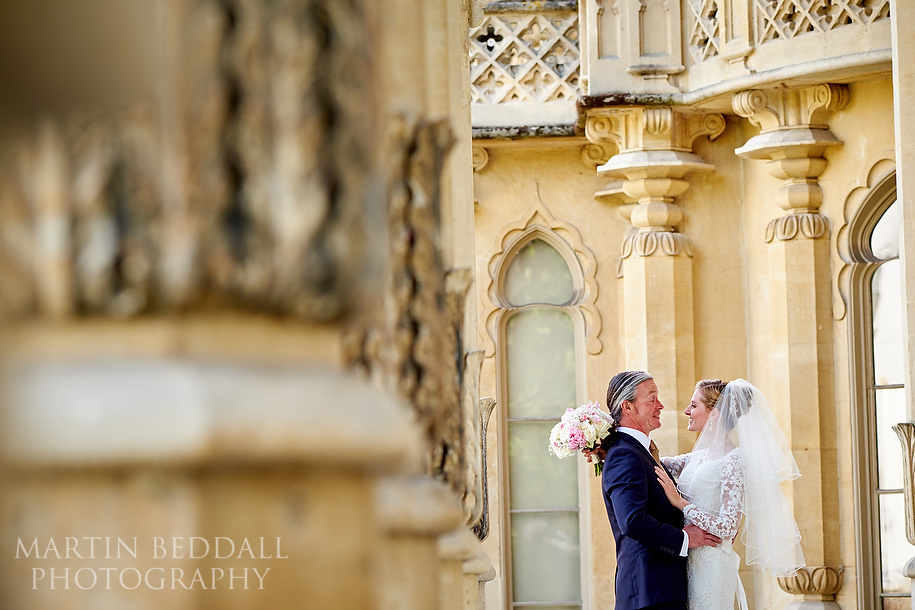 Royal Pavilion wedding051