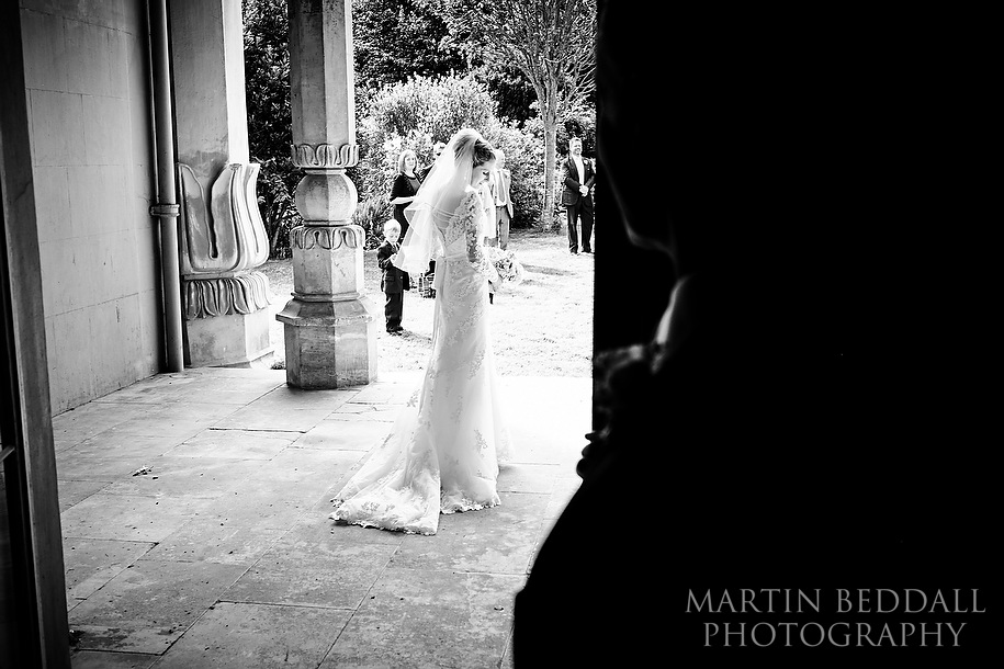 Royal Pavilion wedding053