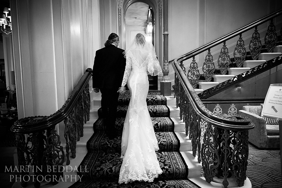 Royal Pavilion wedding078
