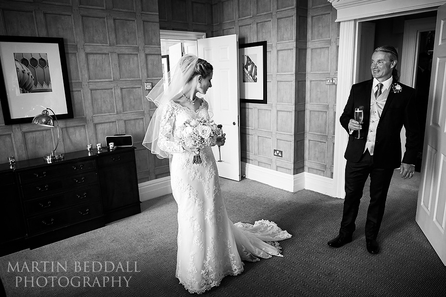 Royal Pavilion wedding086
