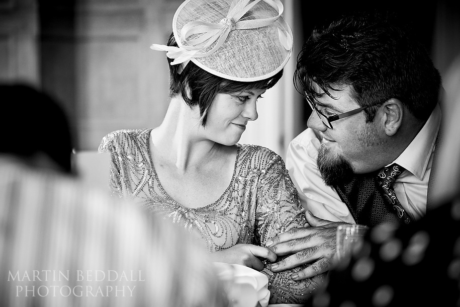 Fuji XF 90mm reportage wedding photography
