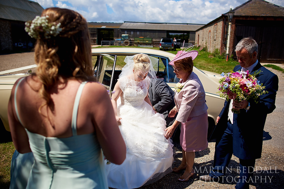 Sussexwedding032