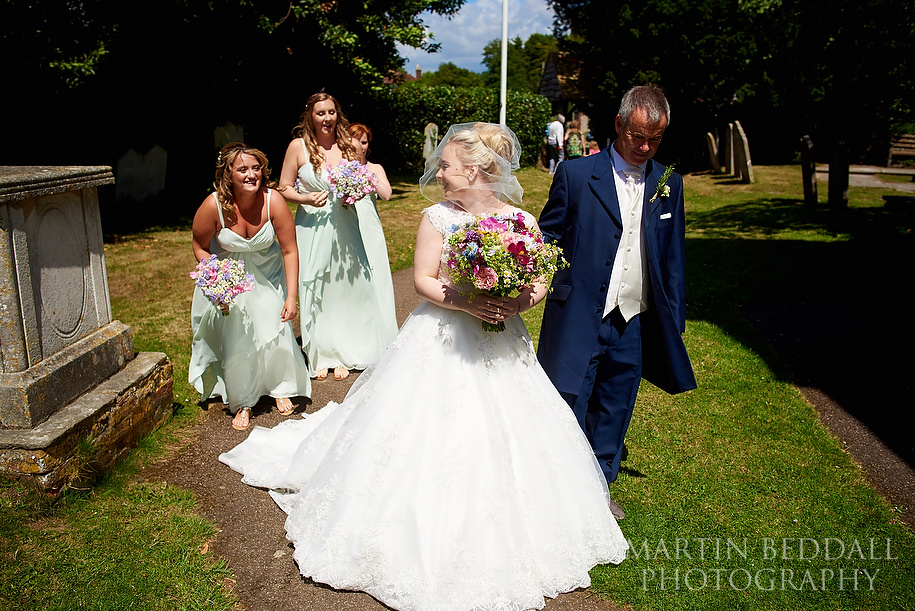 Sussexwedding034