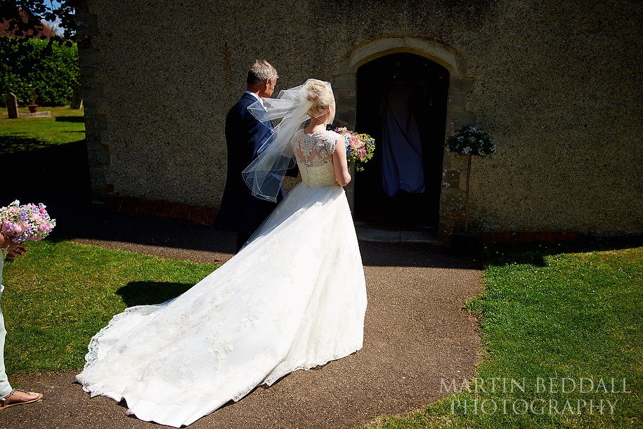 Sussexwedding035