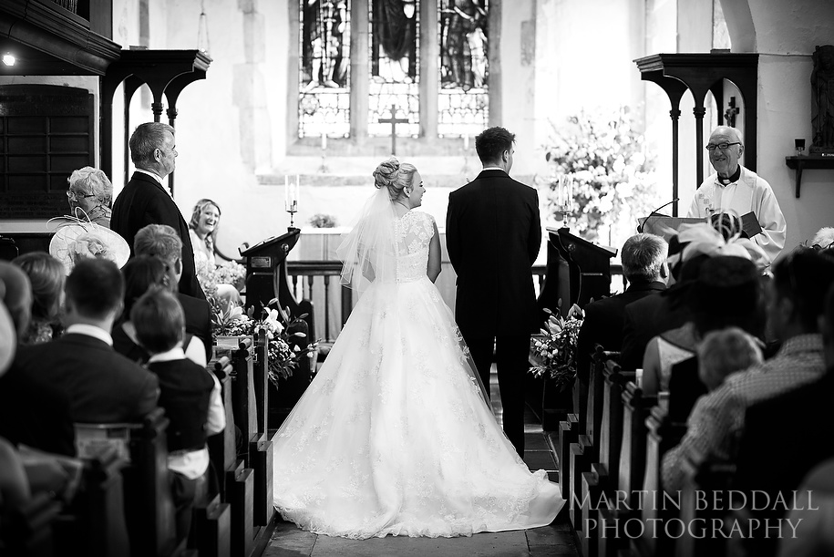 Sussexwedding038
