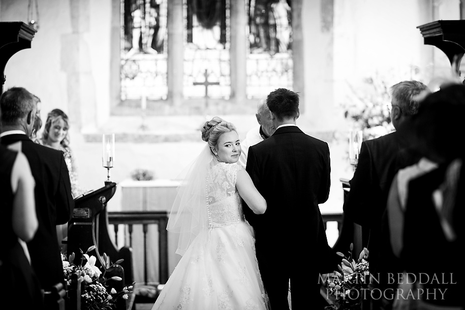 Sussexwedding041