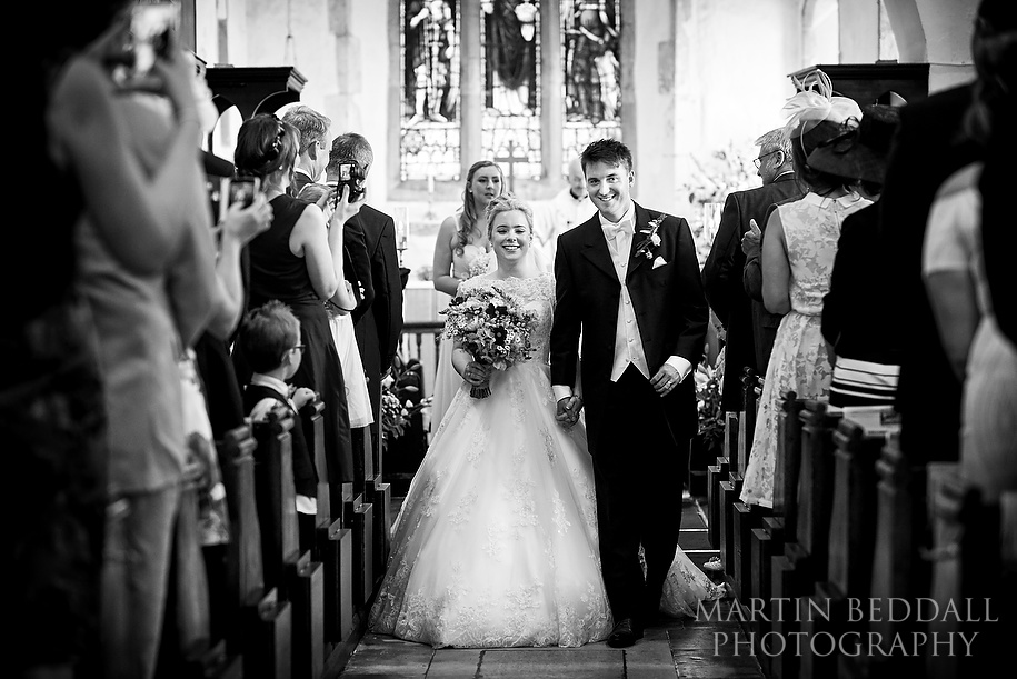 Sussexwedding048