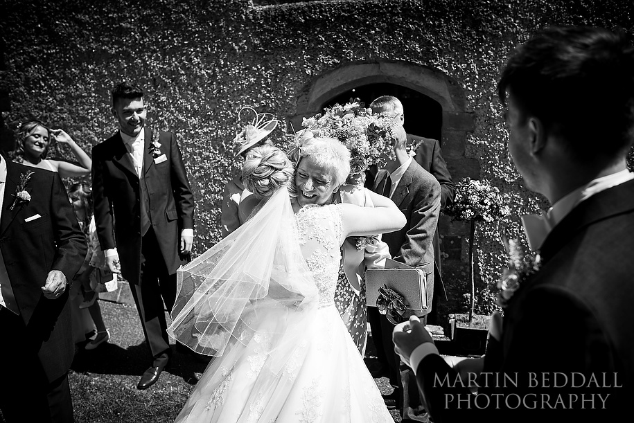 Sussexwedding052