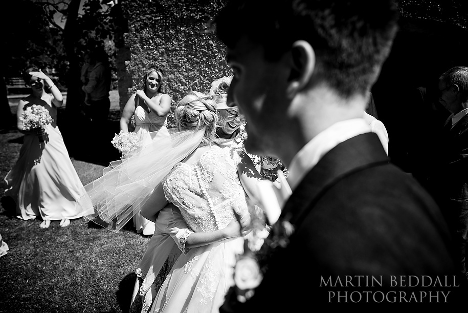 Sussexwedding053