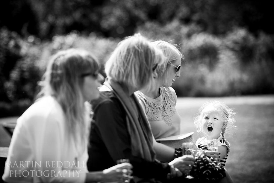 Sussexwedding093