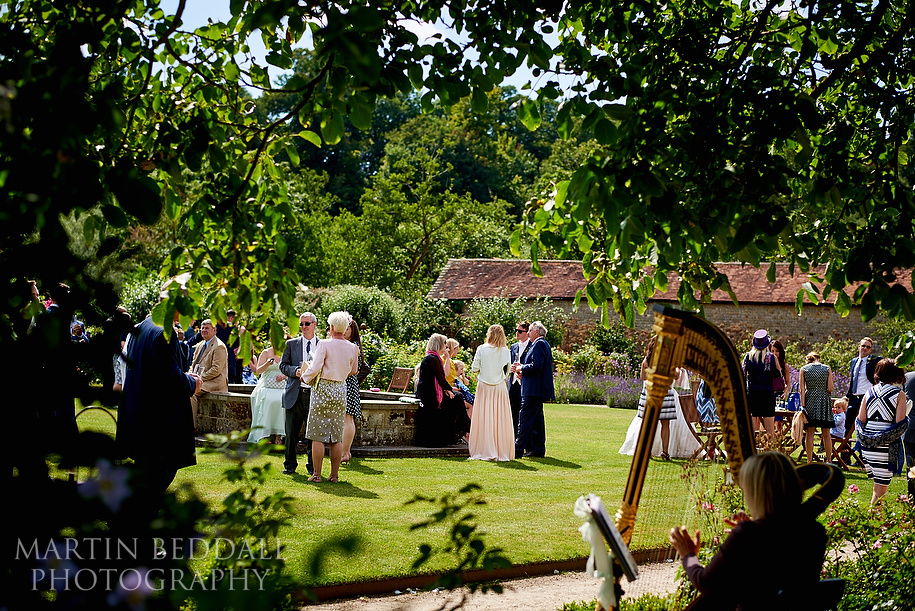 Sussexwedding095