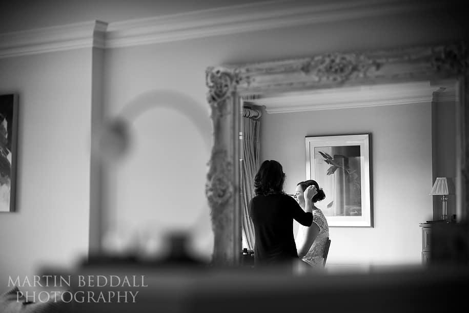 Wiltshire wedding004