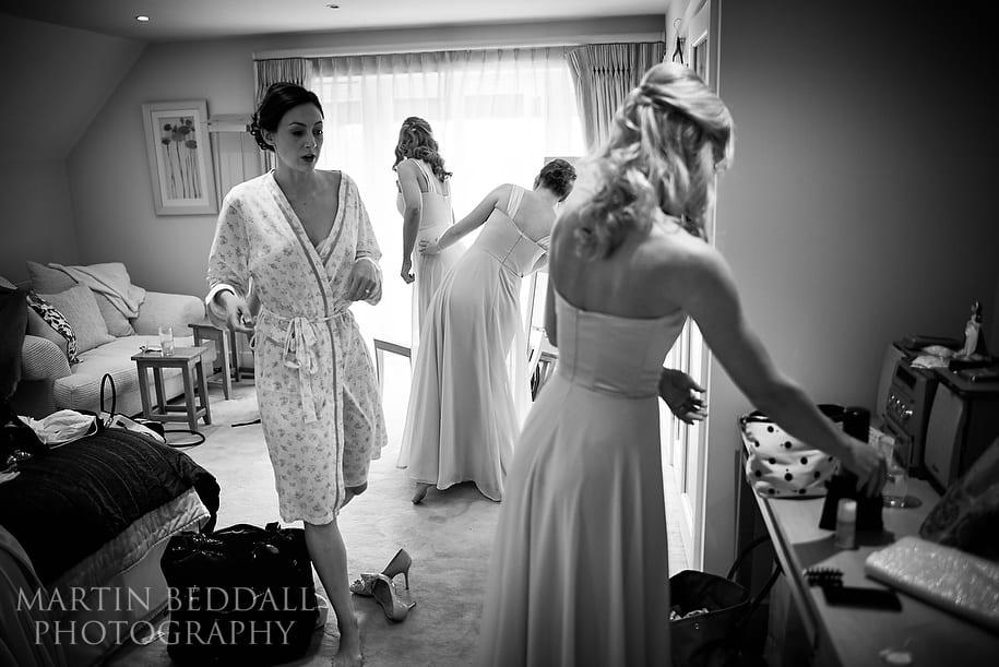Wiltshire wedding015