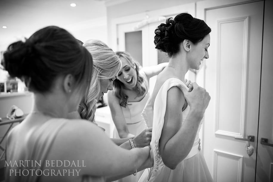 Wiltshire wedding022