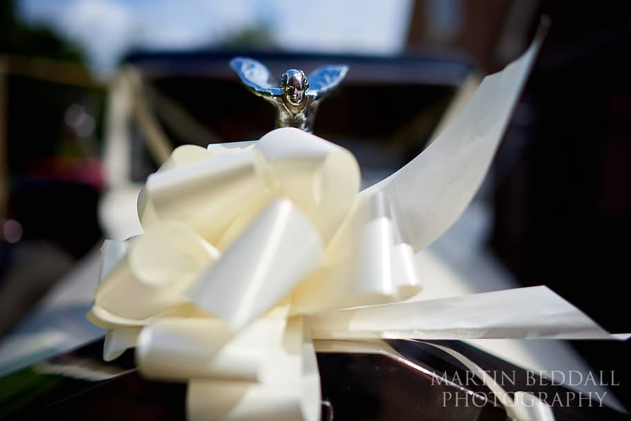 Wiltshire wedding023