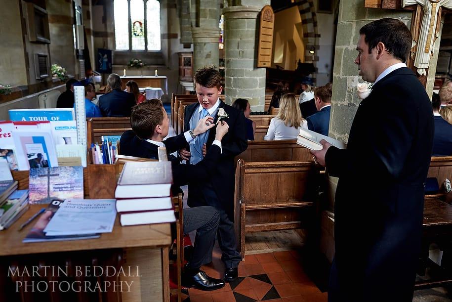 Wiltshire wedding025
