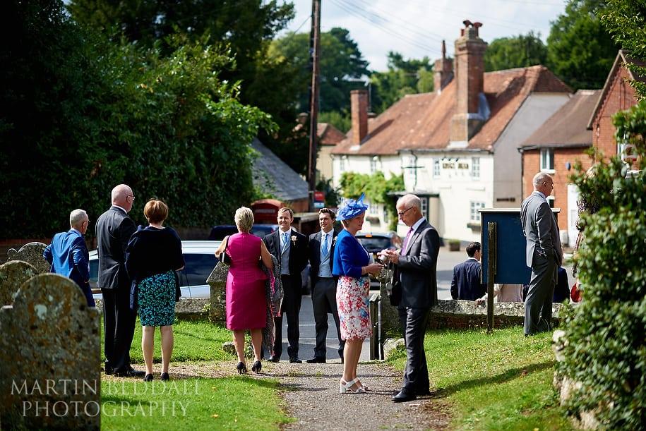 Wiltshire wedding027